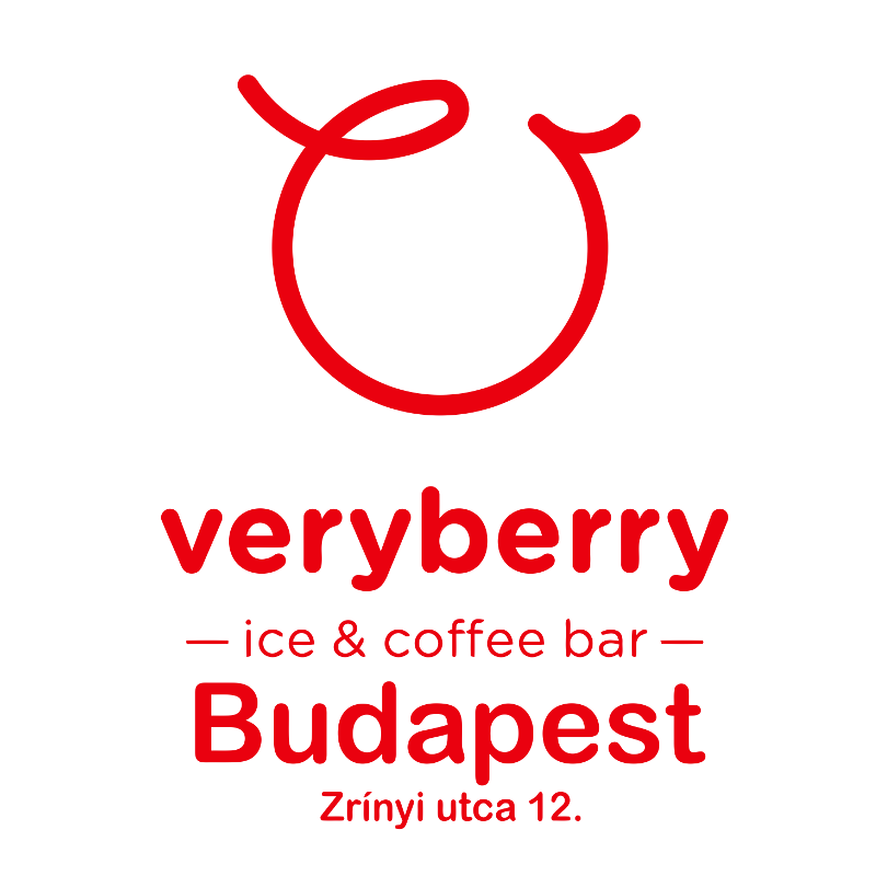Veryberry Ice&Coffee bar